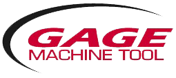 gage-machine-tool-logo